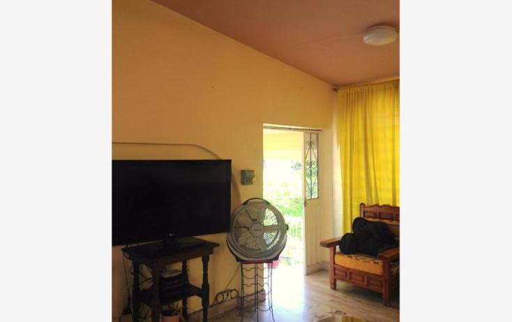Foto de casa en venta en  nonumber, lomas de magallanes, acapulco de juárez, guerrero, 1711560 No. 08