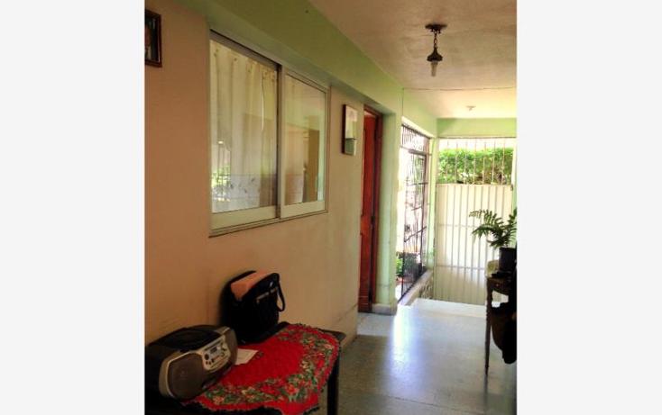 Foto de casa en venta en  nonumber, lomas de magallanes, acapulco de juárez, guerrero, 1711560 No. 10