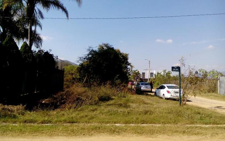 Foto de terreno habitacional en venta en  nonumber, lomas de san diego, tlajomulco de zúñiga, jalisco, 1923692 No. 03
