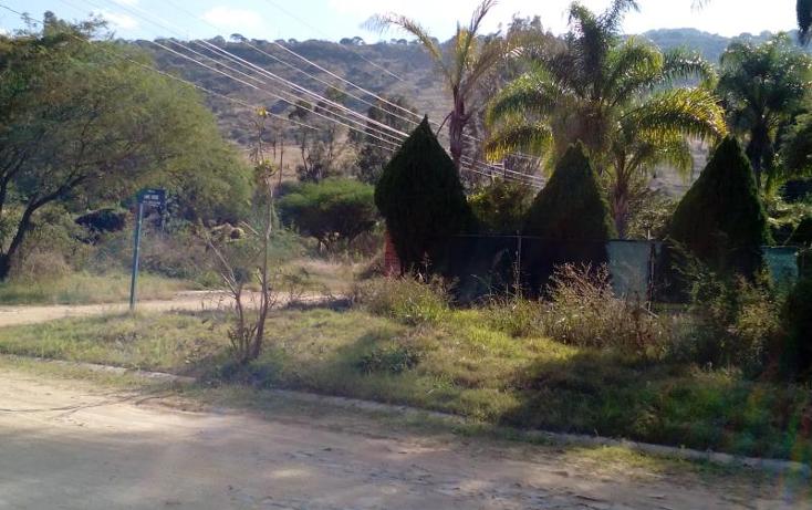 Foto de terreno habitacional en venta en  nonumber, lomas de san diego, tlajomulco de zúñiga, jalisco, 1923692 No. 05