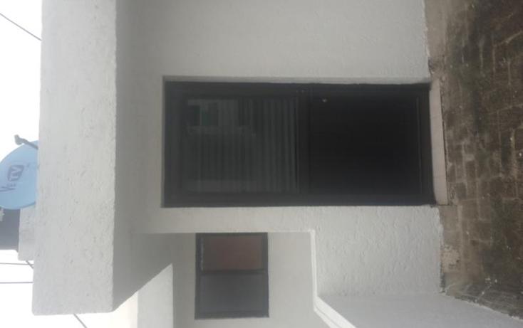 Foto de casa en venta en  nonumber, lomas de san lorenzo, atizapán de zaragoza, méxico, 1633512 No. 11