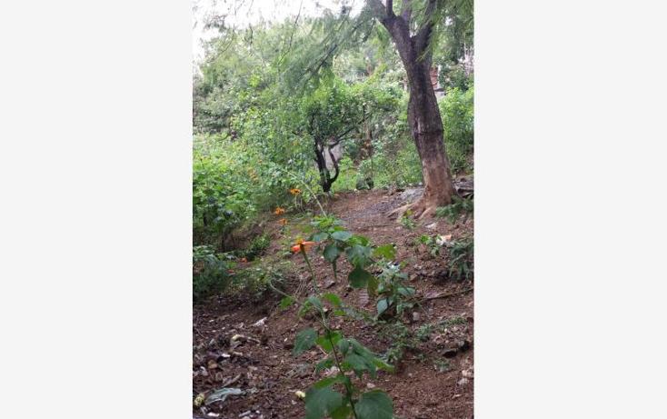 Foto de terreno habitacional en venta en  nonumber, lomas de santa rosa, oaxaca de ju?rez, oaxaca, 1437195 No. 02