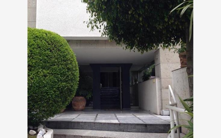 Foto de casa en venta en  nonumber, lomas de tecamachalco, naucalpan de juárez, méxico, 1197363 No. 01