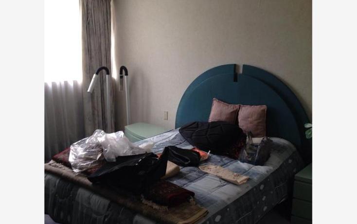 Foto de casa en venta en  nonumber, lomas de tecamachalco, naucalpan de juárez, méxico, 1197363 No. 25