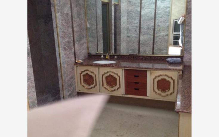 Foto de casa en venta en  nonumber, lomas de tecamachalco, naucalpan de ju?rez, m?xico, 970545 No. 08
