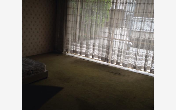 Foto de casa en venta en  nonumber, lomas de tecamachalco, naucalpan de ju?rez, m?xico, 970545 No. 10