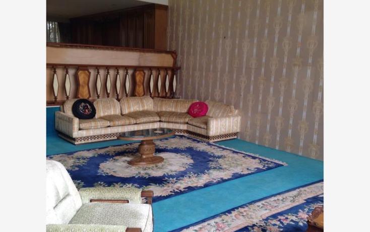 Foto de casa en venta en  nonumber, lomas de tecamachalco, naucalpan de ju?rez, m?xico, 970545 No. 19