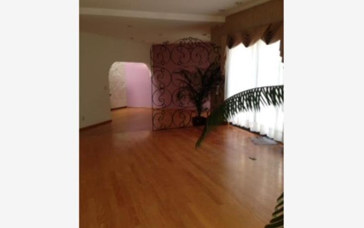 Foto de casa en venta en  nonumber, lomas de tecamachalco secci?n cumbres, huixquilucan, m?xico, 1647698 No. 01