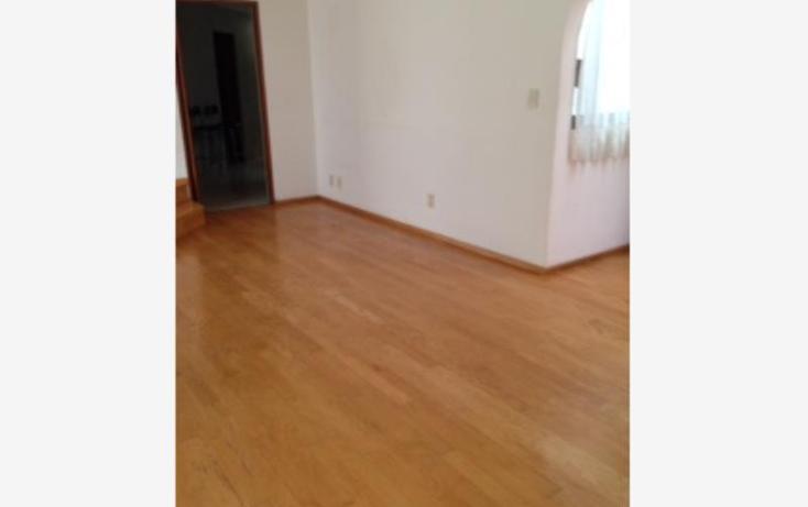 Foto de casa en venta en  nonumber, lomas de tecamachalco secci?n cumbres, huixquilucan, m?xico, 1647698 No. 02