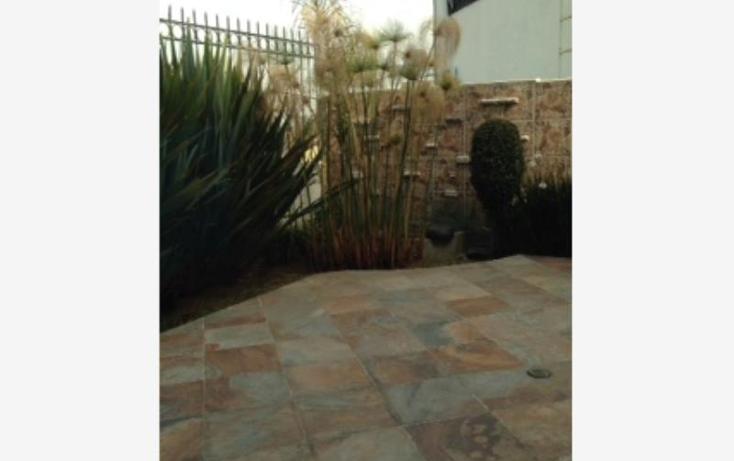 Foto de casa en venta en  nonumber, lomas de tecamachalco secci?n cumbres, huixquilucan, m?xico, 1647698 No. 03