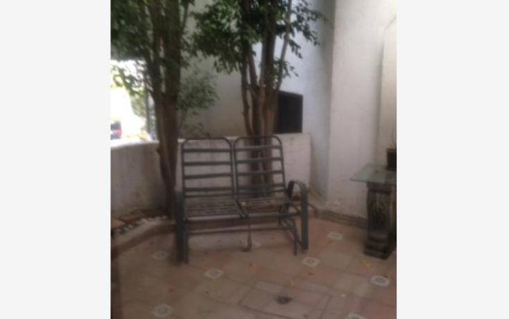 Foto de casa en venta en  nonumber, lomas de tecamachalco secci?n cumbres, huixquilucan, m?xico, 1647698 No. 05