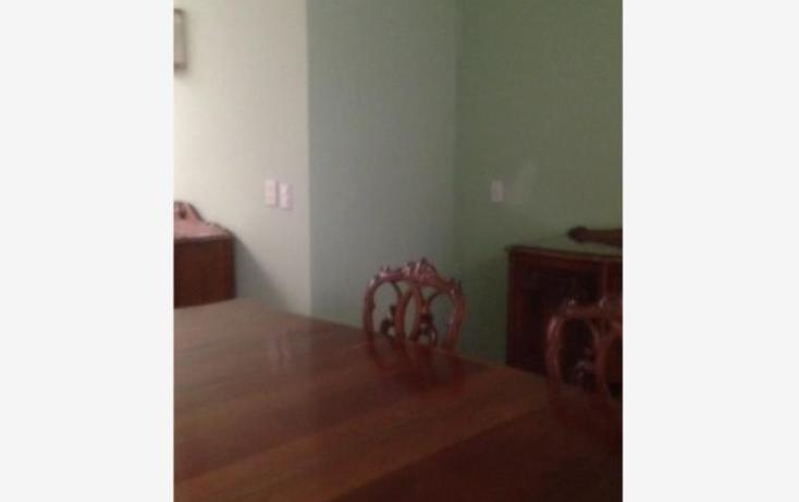 Foto de casa en venta en  nonumber, lomas de tecamachalco secci?n cumbres, huixquilucan, m?xico, 1647698 No. 06
