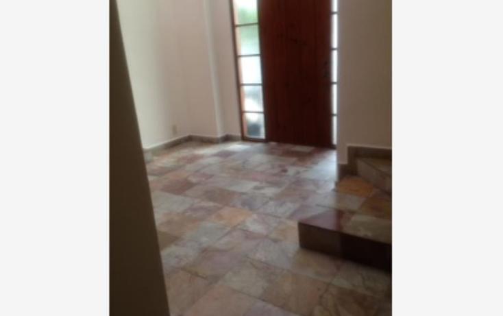 Foto de casa en venta en  nonumber, lomas de tecamachalco secci?n cumbres, huixquilucan, m?xico, 1647698 No. 07