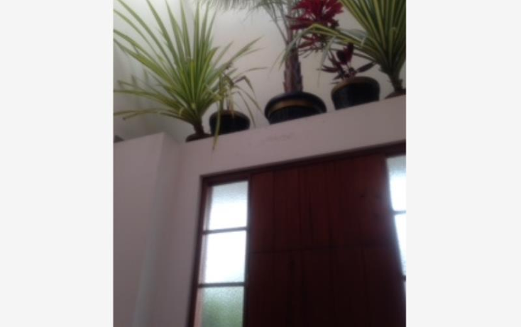 Foto de casa en venta en  nonumber, lomas de tecamachalco secci?n cumbres, huixquilucan, m?xico, 1647698 No. 08