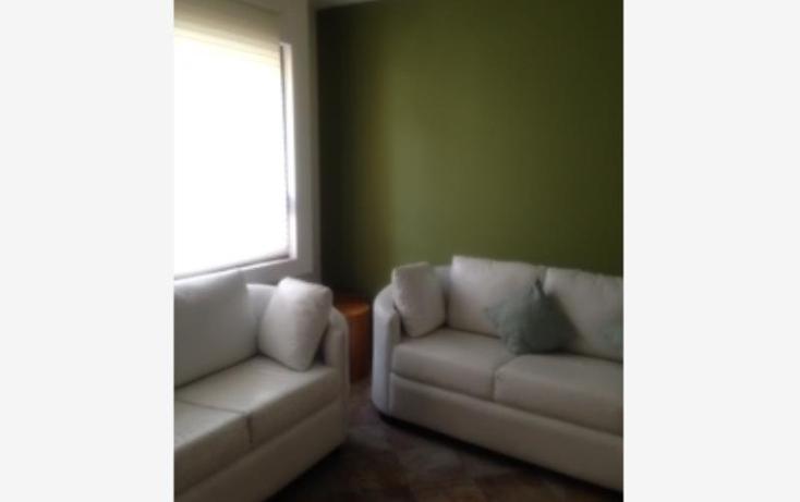 Foto de casa en venta en  nonumber, lomas de tecamachalco secci?n cumbres, huixquilucan, m?xico, 1647698 No. 10