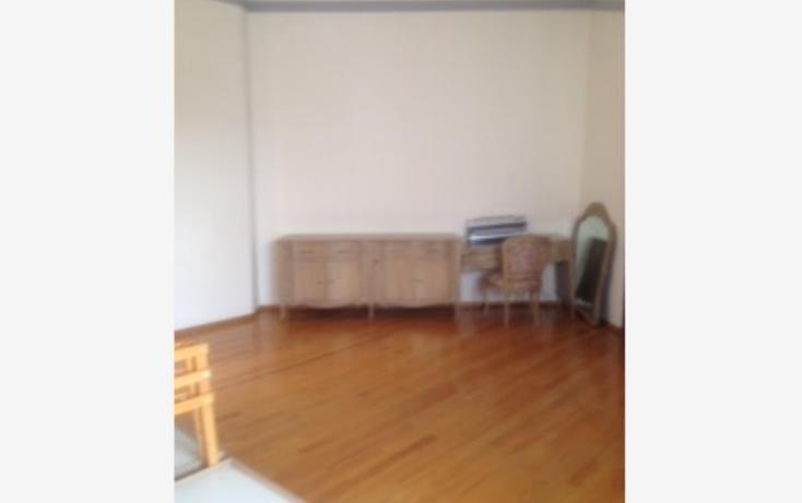 Foto de casa en venta en  nonumber, lomas de tecamachalco secci?n cumbres, huixquilucan, m?xico, 1647698 No. 11
