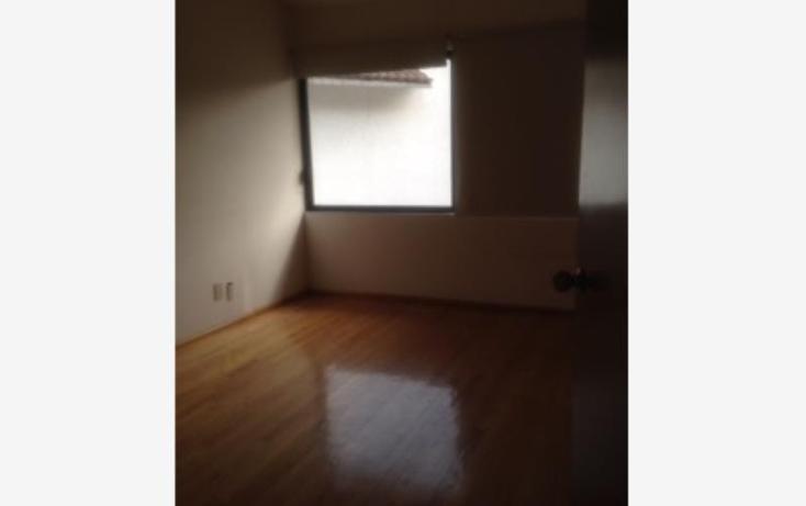 Foto de casa en venta en  nonumber, lomas de tecamachalco secci?n cumbres, huixquilucan, m?xico, 1647698 No. 13