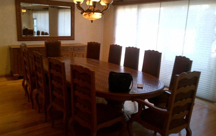 Foto de casa en venta en  nonumber, lomas de tecamachalco secci?n cumbres, huixquilucan, m?xico, 397715 No. 03