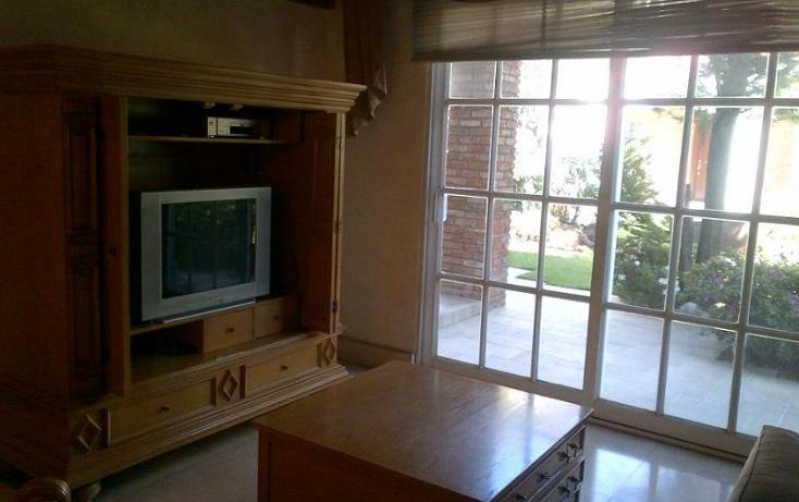 Foto de casa en venta en  nonumber, lomas de tecamachalco secci?n cumbres, huixquilucan, m?xico, 397715 No. 06