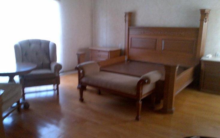 Foto de casa en venta en  nonumber, lomas de tecamachalco secci?n cumbres, huixquilucan, m?xico, 397715 No. 12