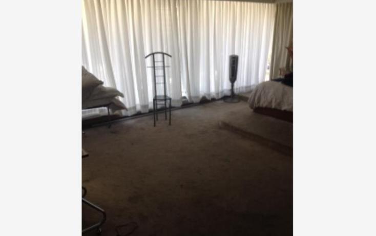 Foto de casa en venta en  nonumber, lomas de tecamachalco sección cumbres, huixquilucan, méxico, 729611 No. 11