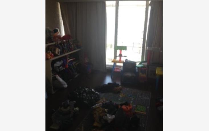 Foto de casa en venta en  nonumber, lomas de tecamachalco sección cumbres, huixquilucan, méxico, 729611 No. 19