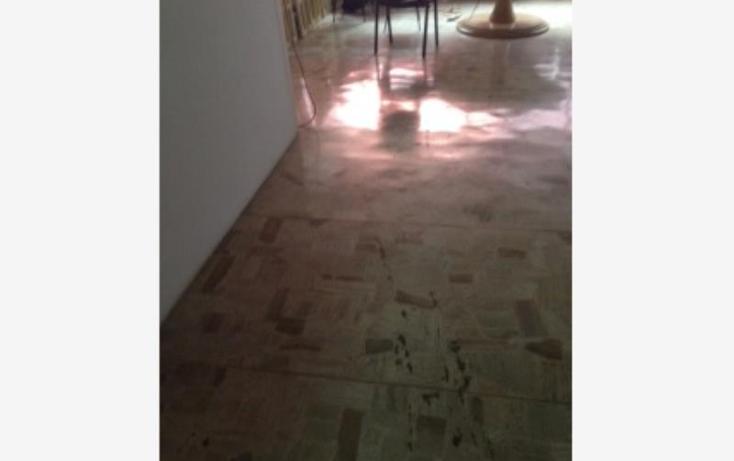 Foto de casa en venta en  nonumber, lomas de tecamachalco sección cumbres, huixquilucan, méxico, 796997 No. 02