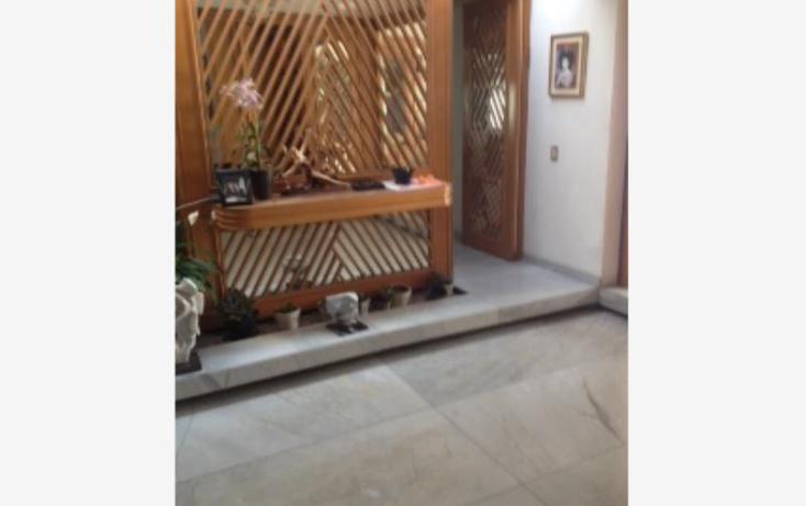 Foto de casa en venta en  nonumber, lomas de tecamachalco sección cumbres, huixquilucan, méxico, 796997 No. 04