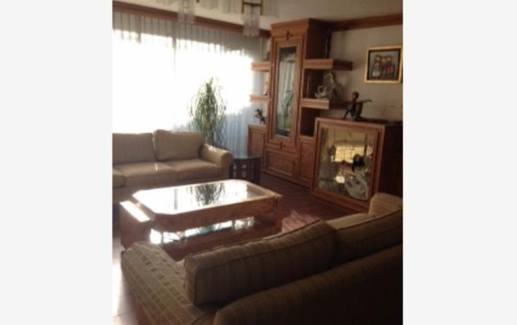 Foto de casa en venta en  nonumber, lomas de tecamachalco sección cumbres, huixquilucan, méxico, 796997 No. 06