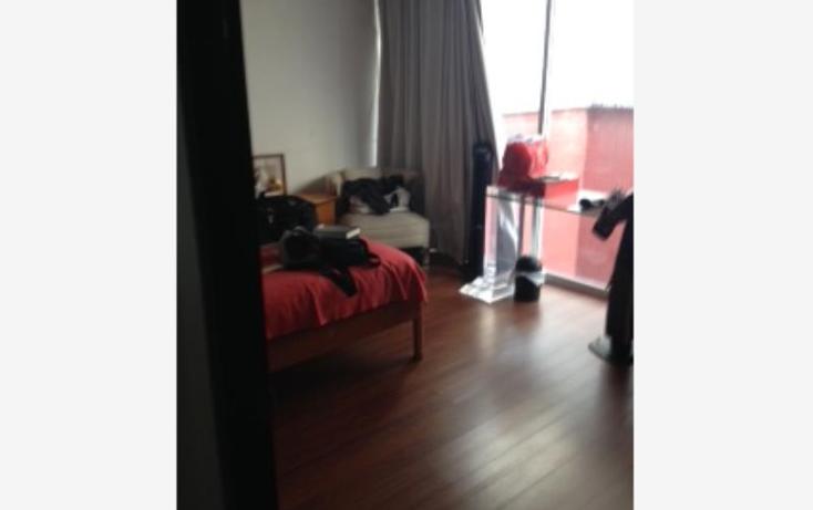 Foto de casa en venta en  nonumber, lomas de tecamachalco sección cumbres, huixquilucan, méxico, 796997 No. 17