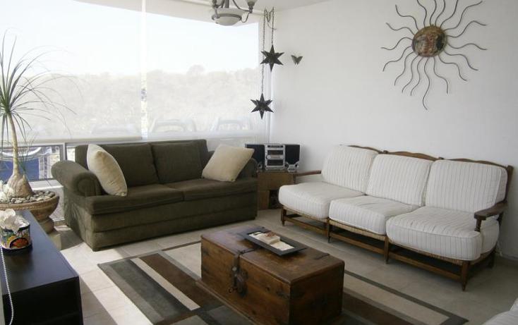 Foto de casa en renta en  nonumber, lomas de tetela, cuernavaca, morelos, 1334967 No. 02