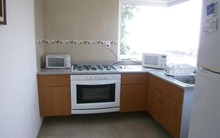 Foto de casa en renta en  nonumber, lomas de tetela, cuernavaca, morelos, 1334967 No. 03