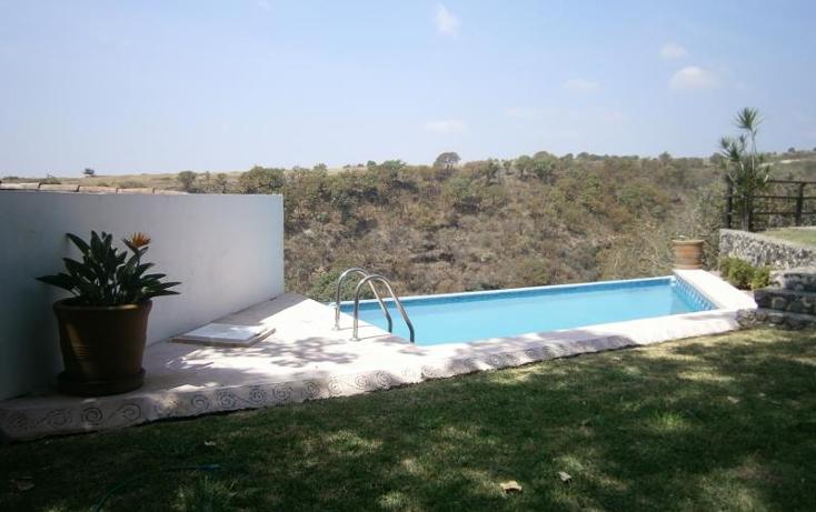 Foto de casa en renta en  nonumber, lomas de tetela, cuernavaca, morelos, 1334967 No. 06