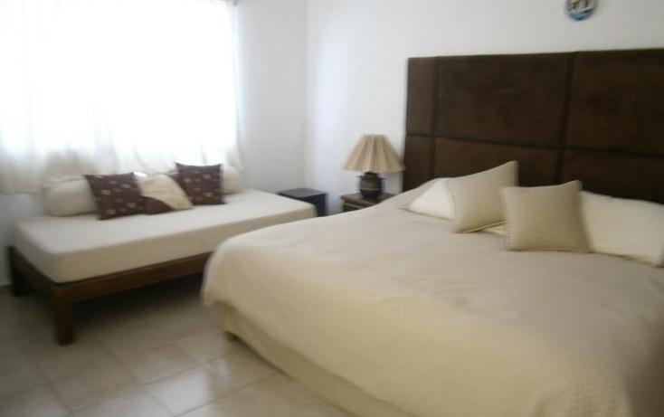Foto de casa en renta en  nonumber, lomas de tetela, cuernavaca, morelos, 1334967 No. 09