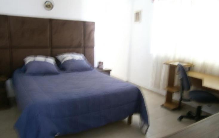 Foto de casa en renta en  nonumber, lomas de tetela, cuernavaca, morelos, 1334967 No. 10