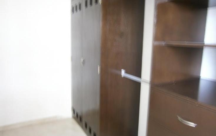 Foto de casa en renta en  nonumber, lomas de tetela, cuernavaca, morelos, 1334967 No. 13