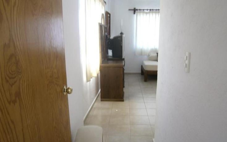 Foto de casa en renta en  nonumber, lomas de tetela, cuernavaca, morelos, 1334967 No. 15