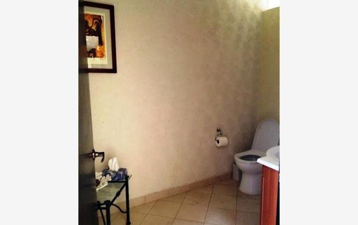 Foto de casa en renta en  nonumber, lomas de tetela, cuernavaca, morelos, 1461623 No. 08