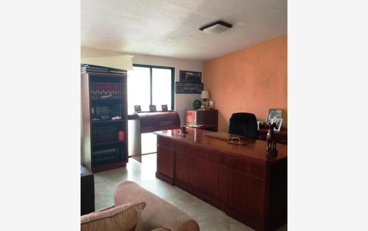 Foto de casa en renta en  nonumber, lomas de tetela, cuernavaca, morelos, 1461623 No. 11