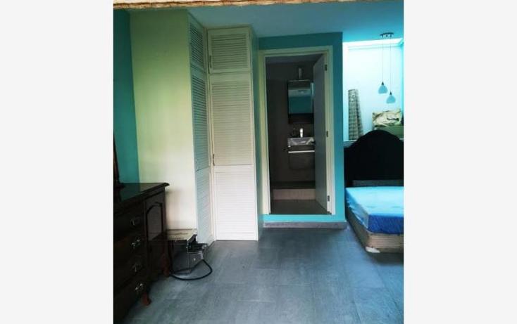 Foto de casa en renta en  nonumber, lomas de tetela, cuernavaca, morelos, 1461623 No. 12