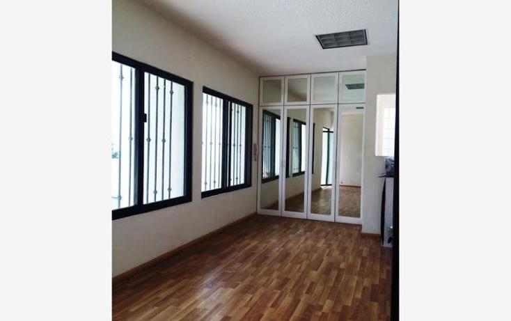 Foto de casa en renta en  nonumber, lomas de tetela, cuernavaca, morelos, 1461623 No. 18