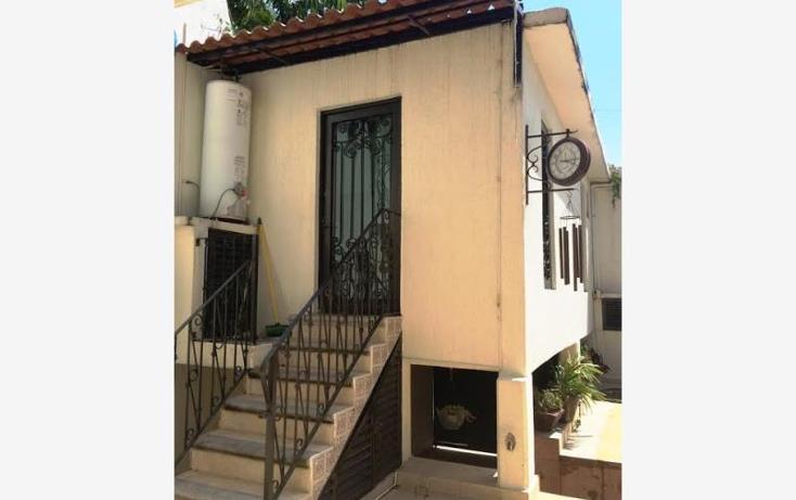 Foto de casa en renta en  nonumber, lomas de tetela, cuernavaca, morelos, 1461623 No. 19