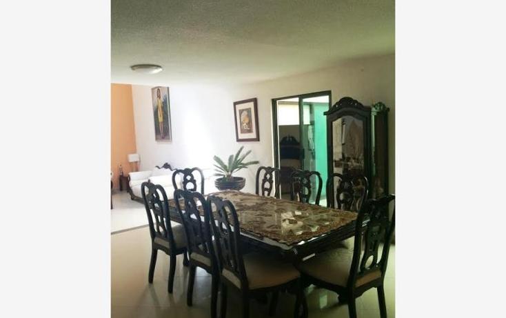 Foto de casa en renta en  nonumber, lomas de tetela, cuernavaca, morelos, 1461623 No. 23