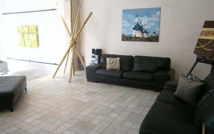 Foto de casa en venta en  , lomas de tetela, cuernavaca, morelos, 1527760 No. 03