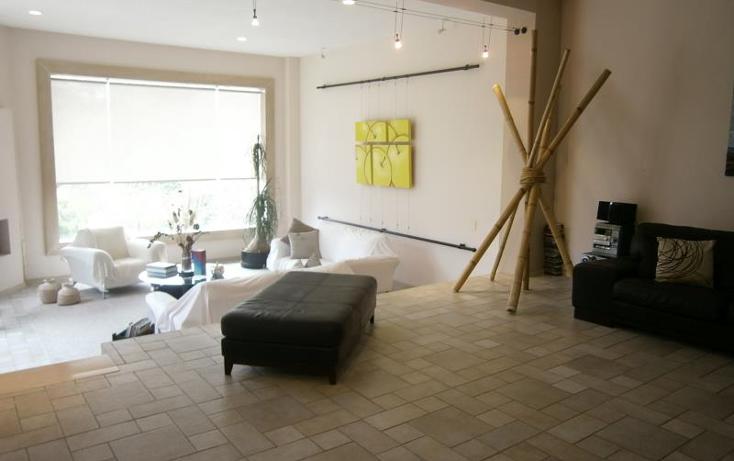 Foto de casa en venta en  , lomas de tetela, cuernavaca, morelos, 1527760 No. 04
