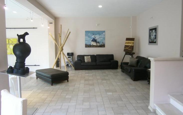 Foto de casa en venta en  , lomas de tetela, cuernavaca, morelos, 1527760 No. 06