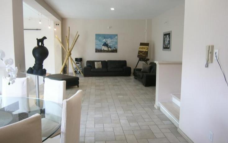 Foto de casa en venta en  nonumber, lomas de tetela, cuernavaca, morelos, 1527760 No. 08