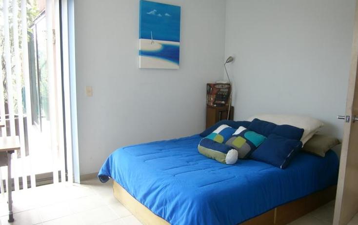 Foto de casa en venta en  nonumber, lomas de tetela, cuernavaca, morelos, 1527760 No. 13