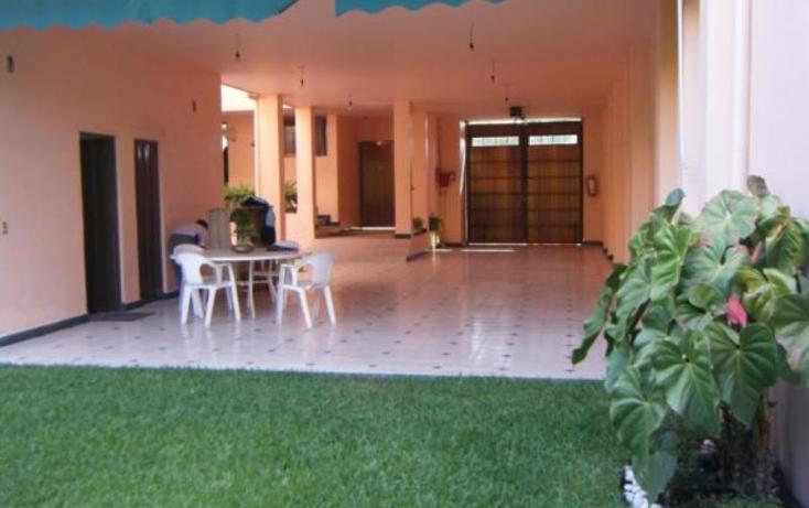 Foto de casa en venta en  nonumber, lomas de tetela, cuernavaca, morelos, 1784690 No. 01