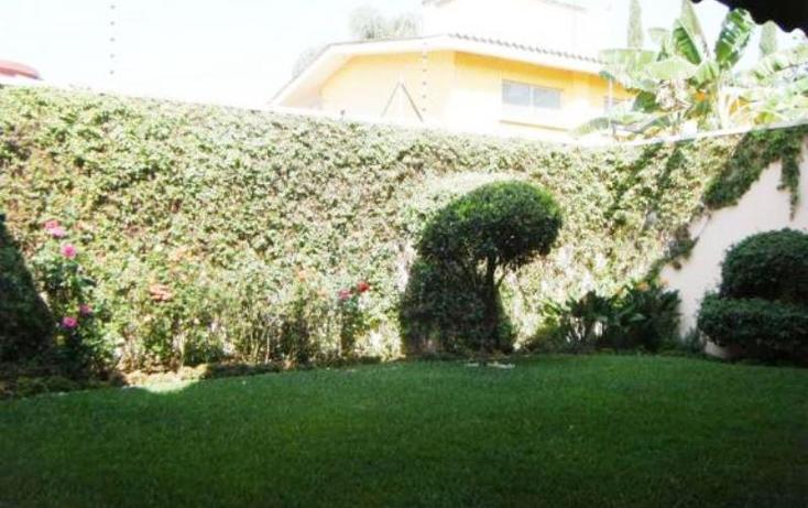 Foto de casa en venta en  nonumber, lomas de tetela, cuernavaca, morelos, 1784690 No. 02
